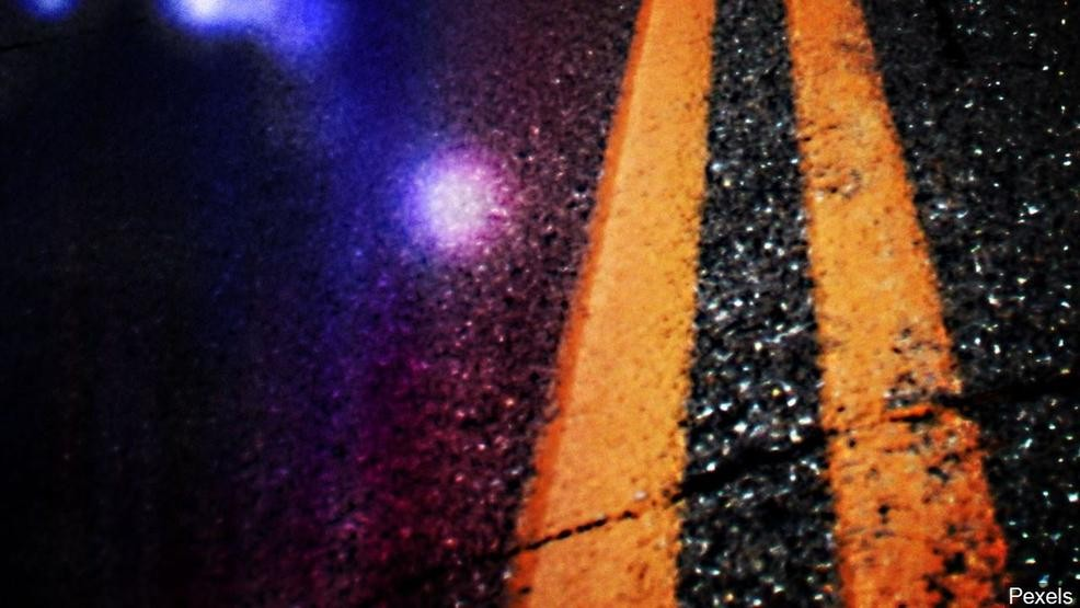 One dead, teen airlifted from scene of serious crash in Wayne County