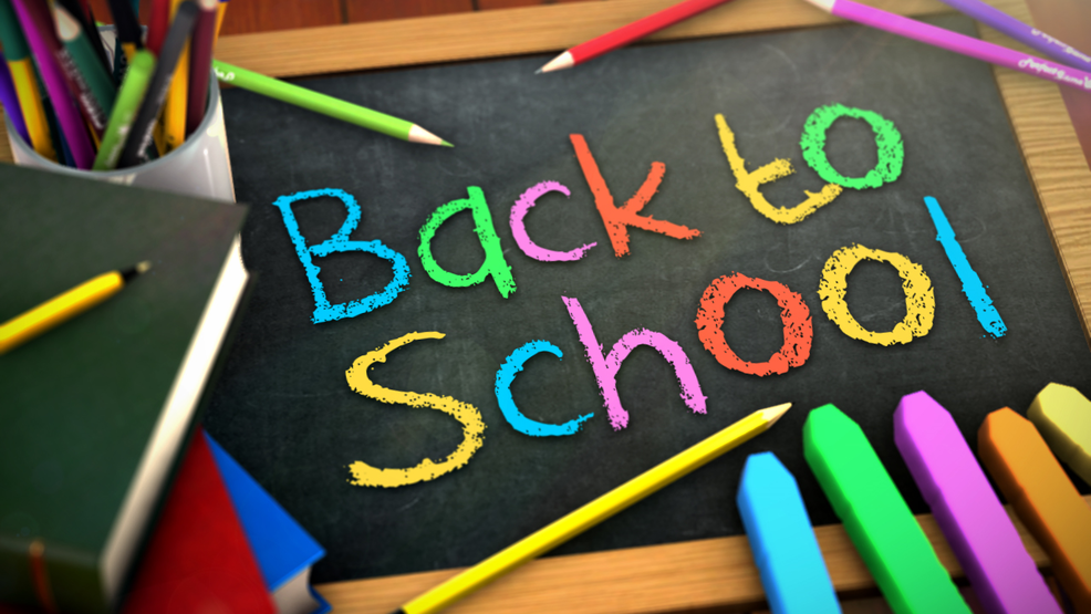 What you need to know about Florida's back-to-school tax