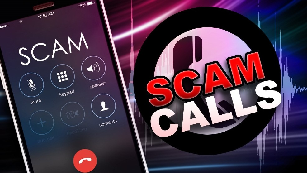 Okaloosa woman duped by Publishers Clearing House scam | WEAR