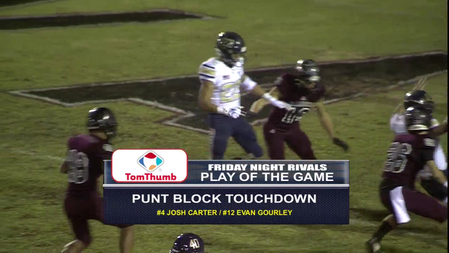 Pensacola Friday Night Rivals News Weather Sports Breaking News