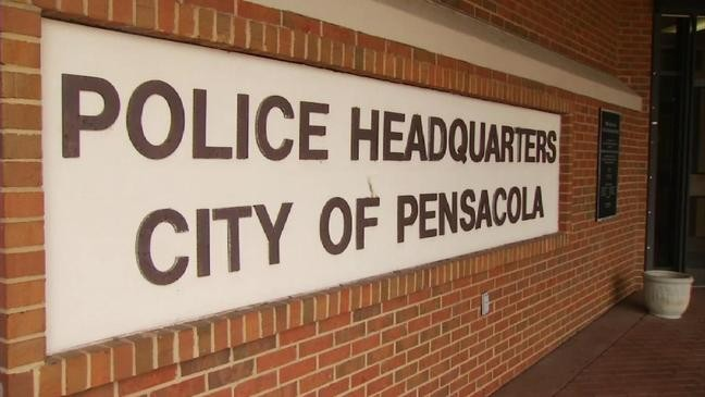 Pensacola Police Department hopes to use retired officers as