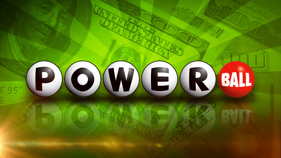 Check your lottery tickets, four Powerball tickets winning $50,000