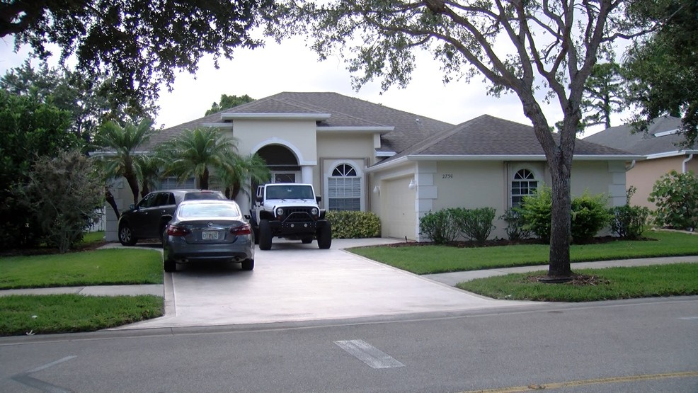Terrific Florida Family Loses 77 000 In Real Estate Scam Wear Wiring 101 Akebwellnesstrialsorg