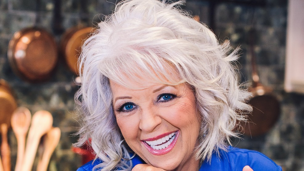 Paula Deen S Family Kitchen Coming To Destin Commons Wear