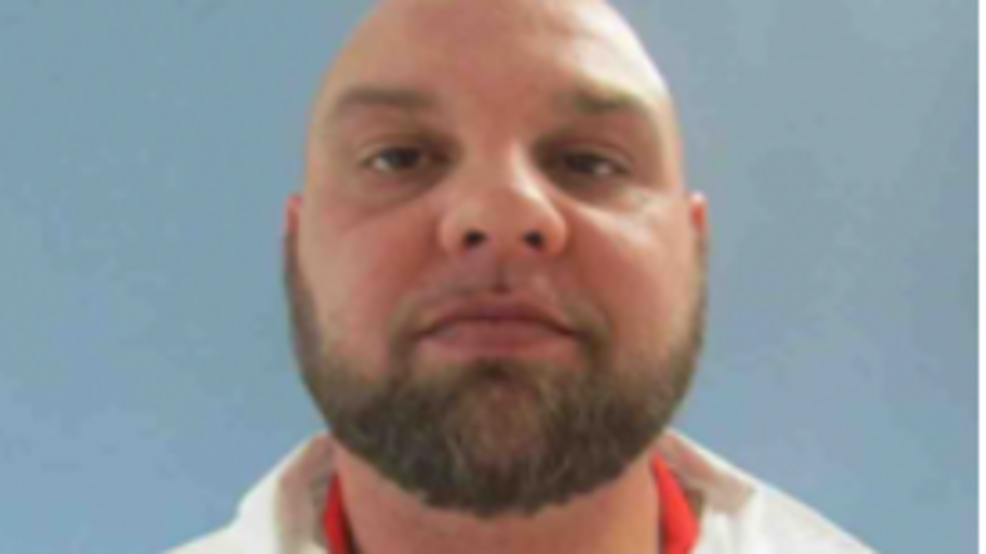 Escaped inmate reported out of Baldwin County | WEAR